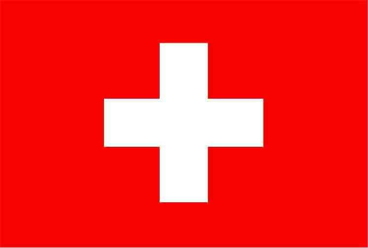 Dernière année de disséminations expérimentales d'OGM à Zurich